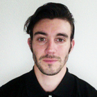 Guillaume, cours langues - 64200 Biarritz