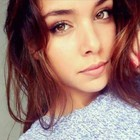 Nadine, prof particulier langues - 65000 Tarbes