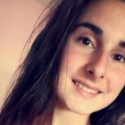 Noemie, cours langues Soissons