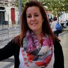 Justine, cours particulier Montpellier 34000