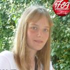 Alicia, cours informatique - 95220 Herblay