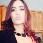 Habiba, cours particulier arabe - 91260 Juvisy-sur-orge