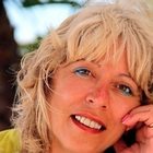 Catherine, professeur langues - 74100 Annemasse