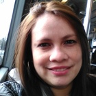Ana Liseth, infirmiere domicile Juvisy-sur-orge