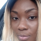 Sandrine, aide domicile - 92700 Colombes