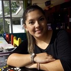 Tatiana, cours particulier langues - 68100 Mulhouse
