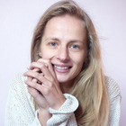 Theresa, professeur langues - 68100 Mulhouse