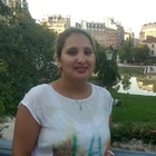Chaa, assistante vie - 92170 Vanves